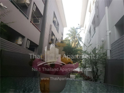 Baan Suan Apartment image 7