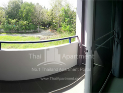 Baan Suan Apartment image 10