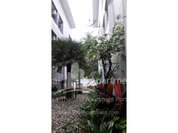 Baan Suan Apartment image 19