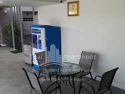 Baan Suan Apartment image 21