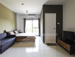 One Place Apartment image 3