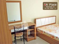 AA Place Ratchada36 image 1