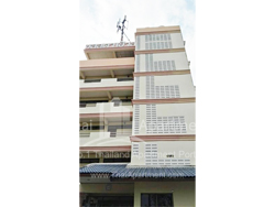 Chonlada House image 1