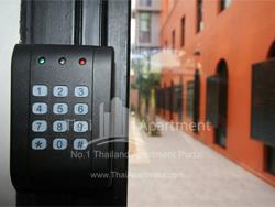 Baan Suanprannok <br> (Near Panichayakarnrajdamnern Technological College) image 12