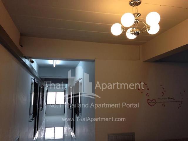 S60 Apartment Suksawat 60 image 11