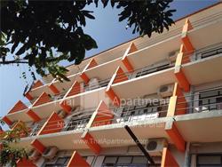 S60 Apartment Suksawat 60 image 2