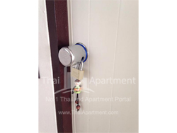 S60 Apartment Suksawat 60 image 13