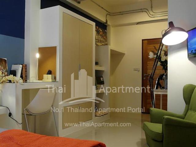 Aoei & Ai cozy place image 3