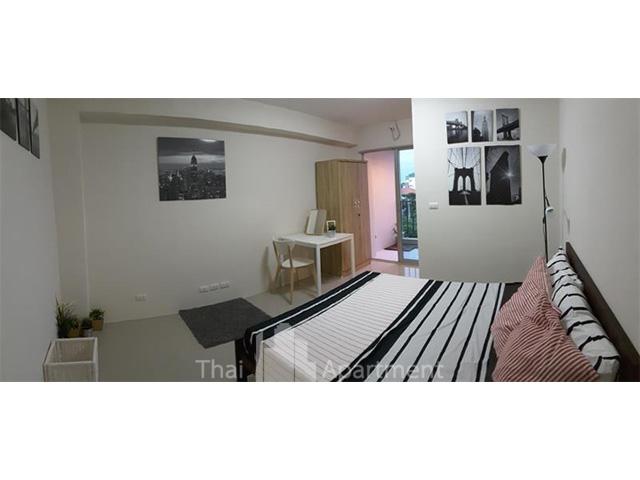 Baan Devanda Apartment image 3