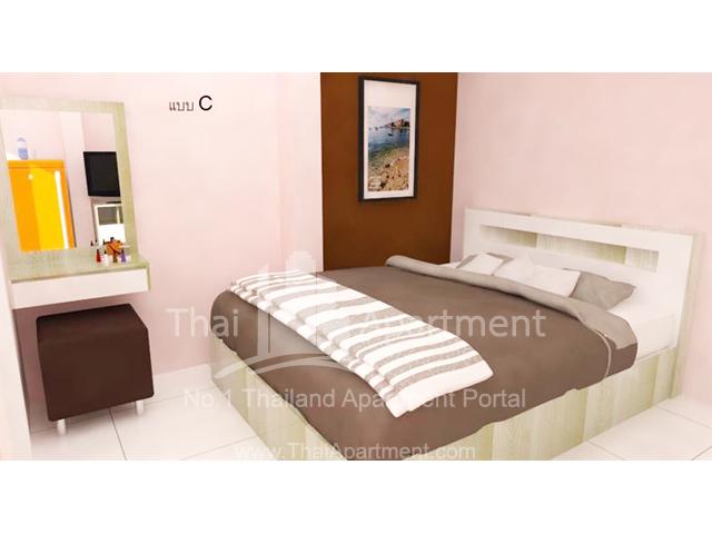 Sampheng Apartment image 4