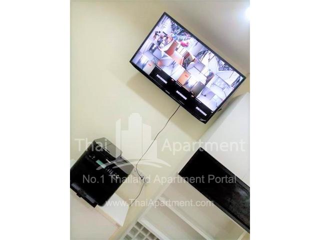 Sampheng Apartment image 10