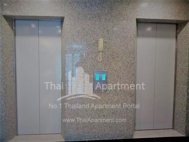 Sampheng Apartment image 12