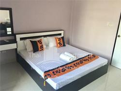 Sampheng Apartment image 7
