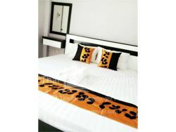 Sampheng Apartment image 8