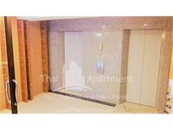 Sampheng Apartment image 13