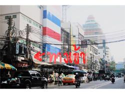 Sampheng Apartment image 15