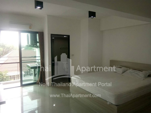 Encon Apartment image 4