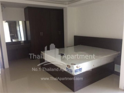Encon Apartment image 1