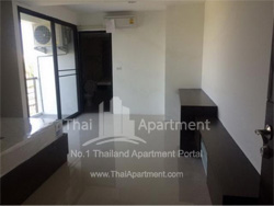 Encon Apartment image 2