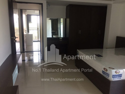 Encon Apartment image 3