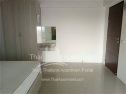 Encon Apartment image 6