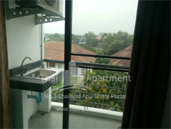Encon Apartment image 8