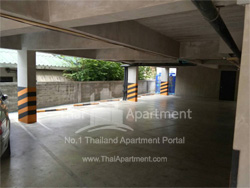 Encon Apartment image 10