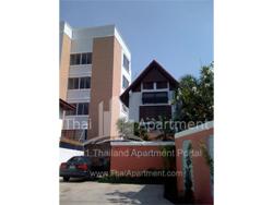 Sabaiday Apartment image 1