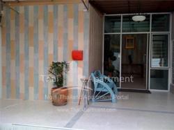 Sabaiday Apartment image 2