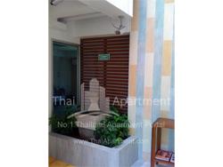 Sabaiday Apartment image 4
