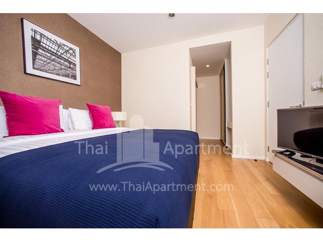 Movenpick Residences Ekkamai Bangkok image 5