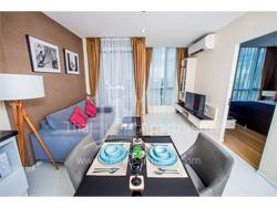 Movenpick Residences Ekkamai Bangkok image 1