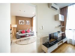 Movenpick Residences Ekkamai Bangkok image 6