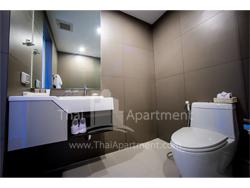Movenpick Residences Ekkamai Bangkok image 9