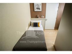 Movenpick Residences Ekkamai Bangkok image 17