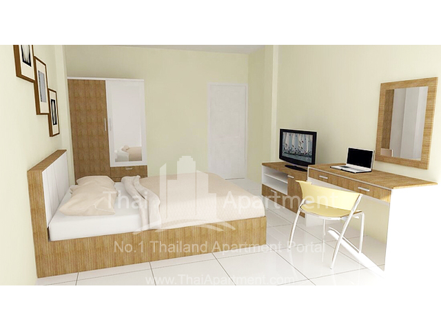BB Place : New!! Nearby Suvarnabhumi Airport image 4