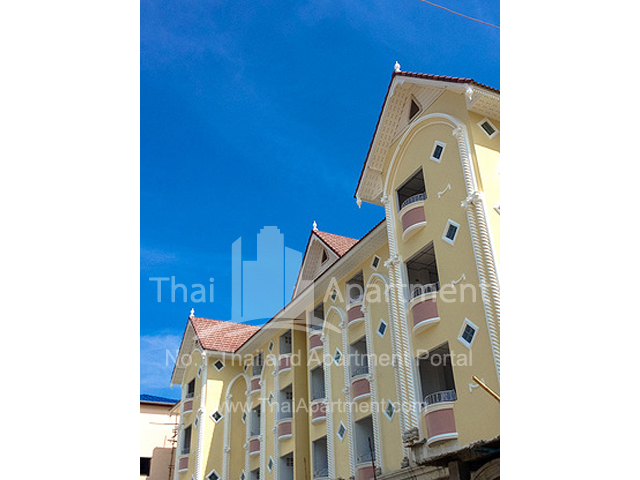BB Place : New!! Nearby Suvarnabhumi Airport image 5