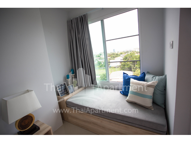 Des Res Serviced  Apartment  image 2