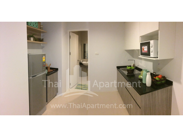 Des Res Serviced  Apartment  image 7