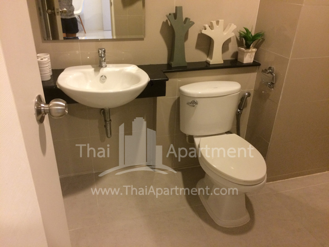 Des Res Serviced  Apartment  image 8