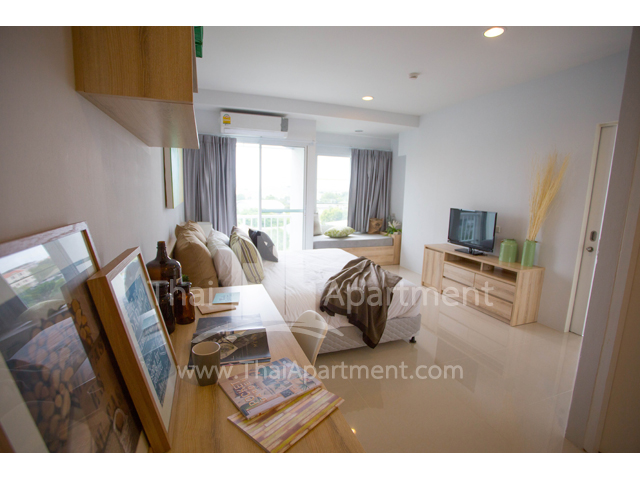 Des Res Serviced  Apartment  image 10