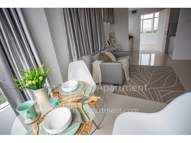 Des Res Serviced  Apartment  image 12