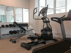 Des Res Serviced  Apartment  image 15