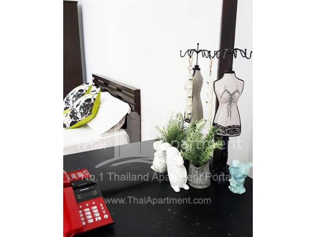 Baan Saen Sabaai image 10
