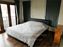 The Loft Home image 2