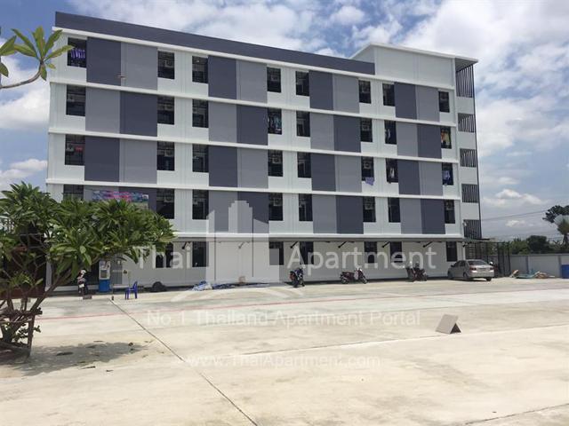 Salinsiri Apartment image 2
