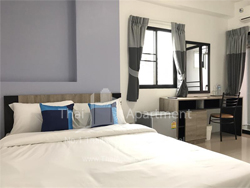 Salinsiri Apartment image 8