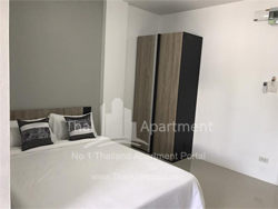 Salinsiri Apartment image 9