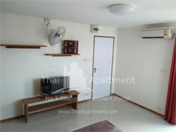 NC Residence image 6
