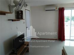 NC Residence image 7